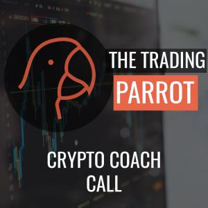 Crypto Coach Call