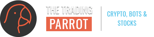 The Trading Parrot